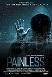 Painless (2017) 1080p download