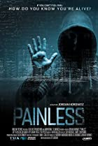 Painless (2017) Poster