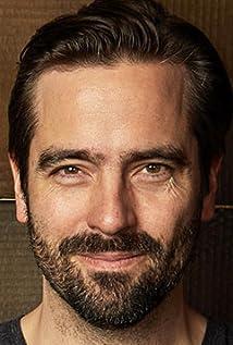 Alain Gsponer