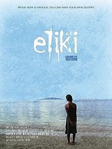 Eliki (2009)
