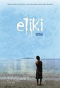 Primary photo for Eliki
