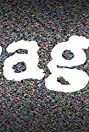 Rage (1987) Poster