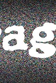 Metallica Guest Program Rage Poster