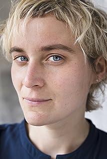 Cecilia Verheyden Picture