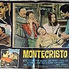 Anny Duperey, Claude Jade, and Paul Le Person in Sous le signe de Monte-Cristo (1968)