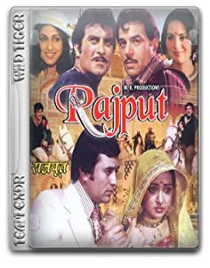 the Rajput hindi dubbed free download