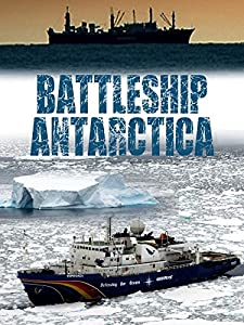 Movie downloads for free dvd quality Battleship Antarctica by none [mp4]