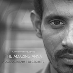 Watch new live movie The Amazing Anna by none [640x352]