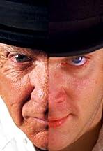 Malcolm McDowell Looks Back