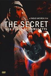 Hemligheten(2005) Poster - Movie Forum, Cast, Reviews