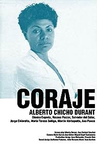 Olenka Cepeda in Coraje (1999)