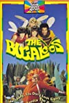 The Bugaloos (1970)