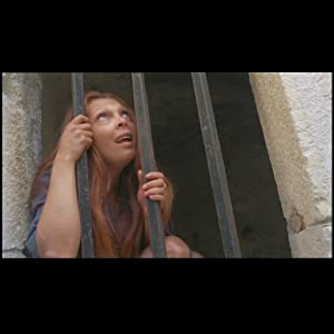 barbed wire dolls 1976 full movie online
