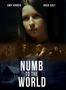 Numb to the World full movie in hindi free download hd 1080p