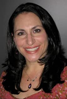 Heather Joseph-Witham Picture