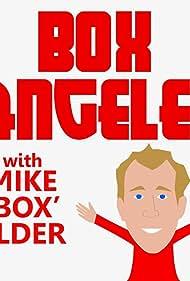 Box Angeles (2013)