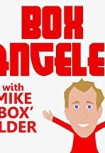 Box Angeles
