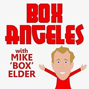 Film laster ned hele filmen Box Angeles: BA #186: Alison Haislip [1920x1080] [720x400]