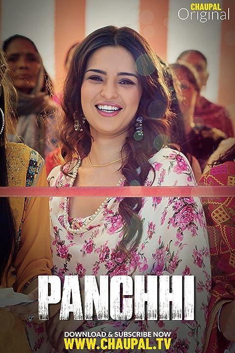 Panchhi (2021)