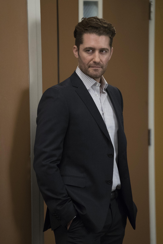 Grey S Anatomy 1 800 799 7233 Tv Episode 2018 Imdb