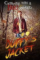 Duffy's Jacket