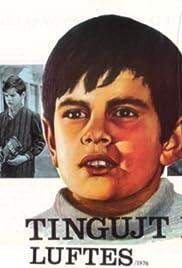 Tingujt e luftës (1976) film en francais gratuit