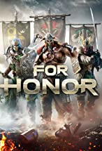 Primary image for For Honor