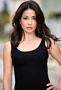 Eyes Emmanuelle Vaugier Discussion Moviechat