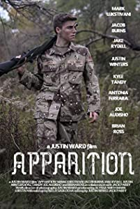 Apparition hd mp4 download