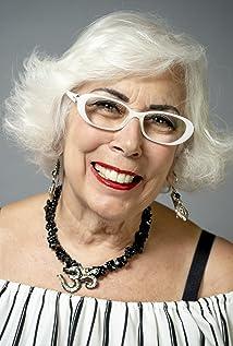 Diane Donato Picture