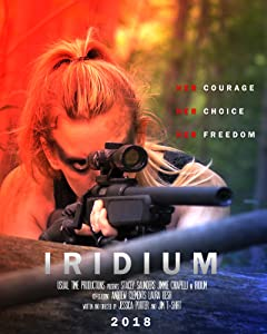 Iridium in hindi free download