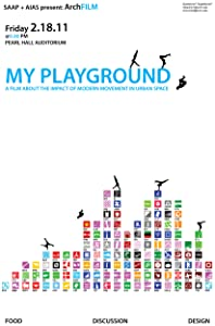 MP4 videos free download english movies My Playground by [hd1080p]