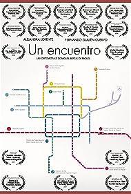 Un encuentro (2015)