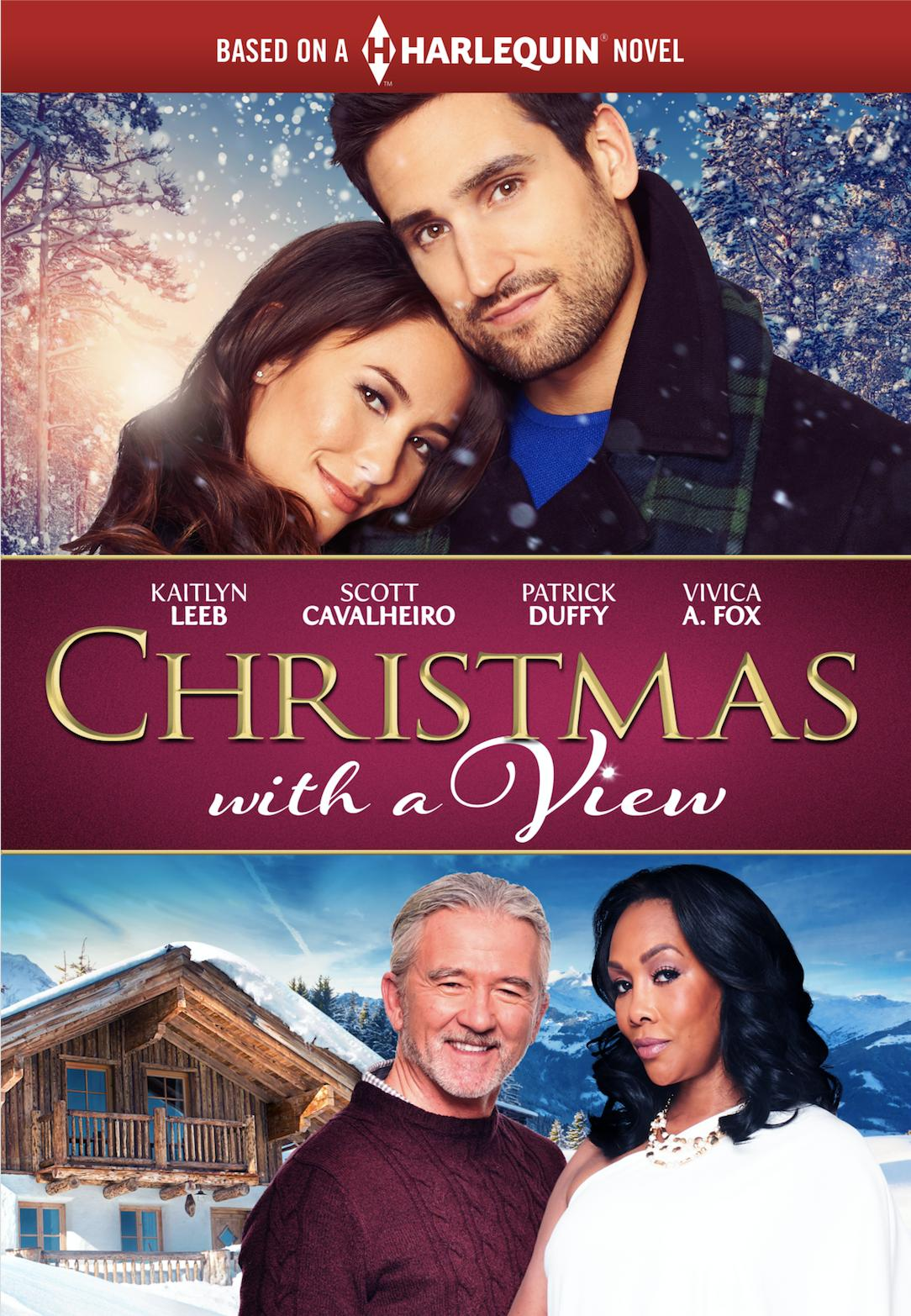 Christmas Homecoming Ideas.Christmas With A View Tv Movie 2018 Imdb