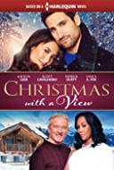 Christmas With a View TV Movie 2018