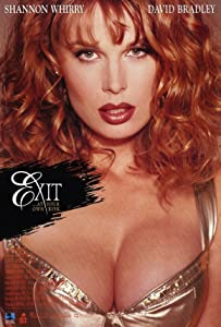 Exit movie download in mp4