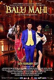 Balu Mahi (2017) 1080p