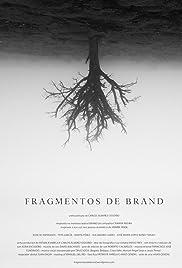Fragmentos de Brand Poster