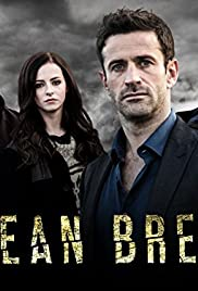 Clean Break Poster