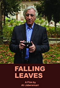 Primary photo for Falling Leaves