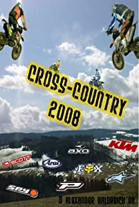 Movies 4 direct download Cross-Country by none [480x800]