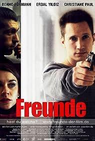 Freunde (2000)