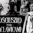 Kosciuszko pod Raclawicami (1938)