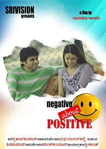 Movies online Negative About Positive by [flv]