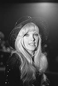 Primary photo for Lynsey de Paul