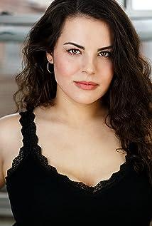 Sabrina Rudden Picture