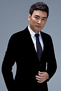 En-Chun Chiao Picture