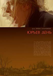 Watchfreemovies website Yurev den Russia [mpg]