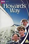 Howards' Way (1985)