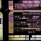 Star Trek: The Next Generation (1987)